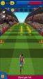 FC Barcelona Ultimate Rush Image 5