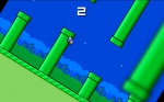 Flappy Bird 2 Image 4