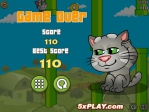 Flappy Talking Tom Image 5