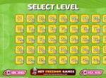 Football Challenge Level Pack Image 2