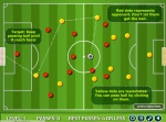 Football Challenge Level Pack Image 3