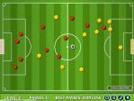 Football Challenge Level Pack Image 4