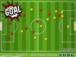 Football Challenge Level Pack Image 5