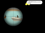 Sniper Pirate Shootout Image 4