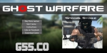 Ghost Warfare Image 1