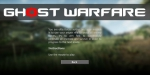 Ghost Warfare Image 2