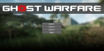 Ghost Warfare Image 3