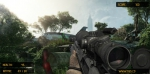 Ghost Warfare Image 4