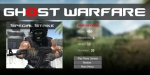 Ghost Warfare Image 5