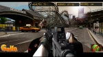 Grand Theft Counter Strike Image 4