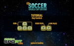 GS Soccer 2015 Image 1