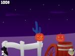 Gunslinger Halloween Image 2