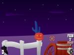 Gunslinger Halloween Image 3