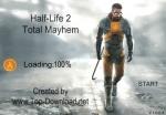 Half Life 2: Total Mayhem Image 1