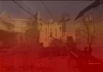 Half Life 2: Total Mayhem Image 4