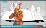 Halo 2 Image 4