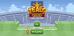 Heads Arena Euro Soccer Image 1