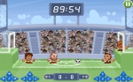Heads Arena Euro Soccer Image 3