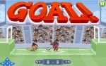Heads Arena Euro Soccer Image 4