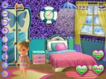 Inside Out Riley Room Image 3