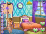 Inside Out Riley Room Image 4