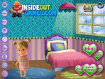 Inside Out Riley Room Image 5