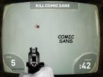 Kill Comic Sans Image 2