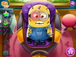 Minion Injured Helpame Image 3