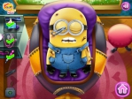Minion Injured Helpame Image 4