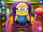 Minion Injured Helpame Image 5