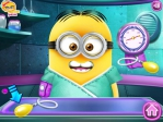 Minion Brain Doctor Image 2