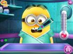 Minion Brain Doctor Image 3