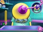 Minion Brain Doctor Image 4