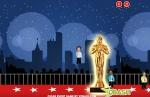 Oscar Event Image 4