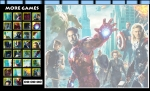 The Avengers Image 1