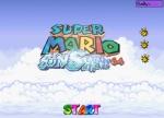 Mario Bros 64 Image 1