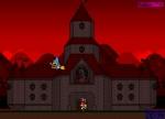 Mario Bros 64 Image 3