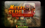 Metal Slug vs Zombies Image 1