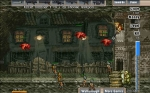 Metal Slug vs Zombies Image 2