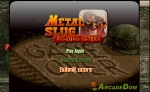 Metal Slug vs Zombies Image 5
