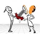 Relationship Revenge Image 3