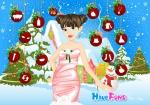 December Beauty Image 4