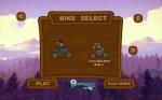 Monkey Motocross Island Image 2