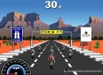 Moto GP Image 4