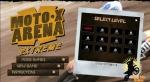 Moto X Arena Extreme Image 2