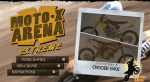 Moto X Arena Extreme Image 3