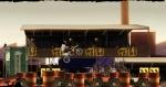 Moto X Arena Extreme Image 5