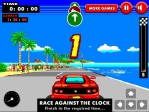 MS Paint Racers Image 2