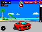 MS Paint Racers Image 3