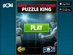 Muhammad Ali: Puzzle King Image 1